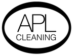 Office Cleaning Services | Commercial Cleaning Services | GP Surgery Cleaning | Dental Practice Cleaning - Rochdale | Littleborough | Manchester | Oldham | Bury | Todmorden