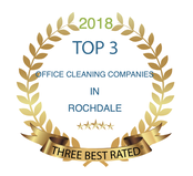 https://www.aplcommercialcleaningservices.co.uk/commercial-office-cleaning-middleton.html